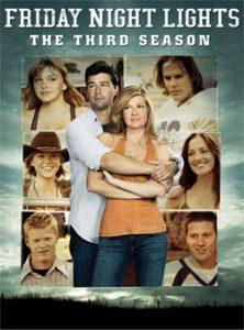 FNL_S3_DVD