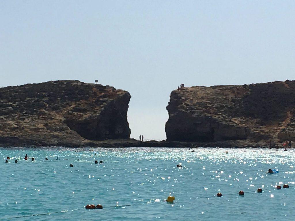 comino-blue-lagoon
