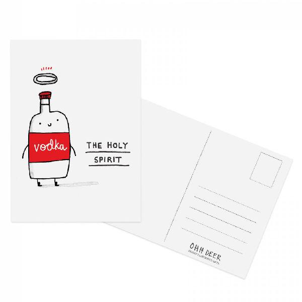 holy-spirit-postcard