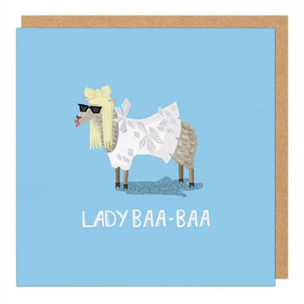 lady-ba-baaa