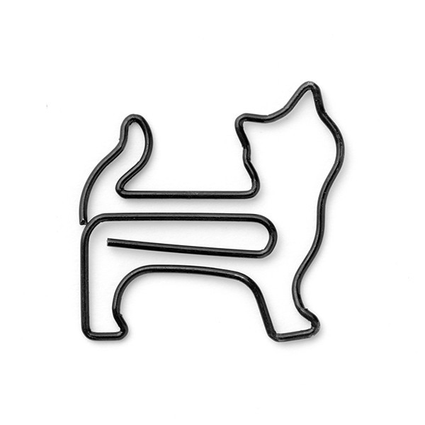 midori-d-clips-mini-standing-cat-paperclips-36