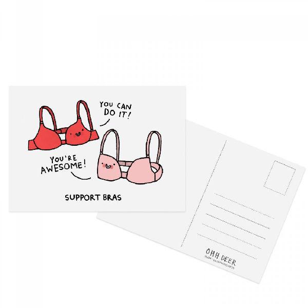 support-bras_3