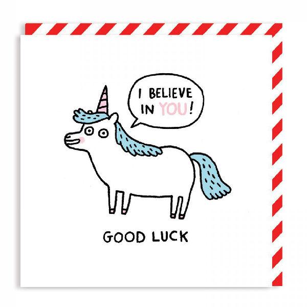 unicorn-good-luck