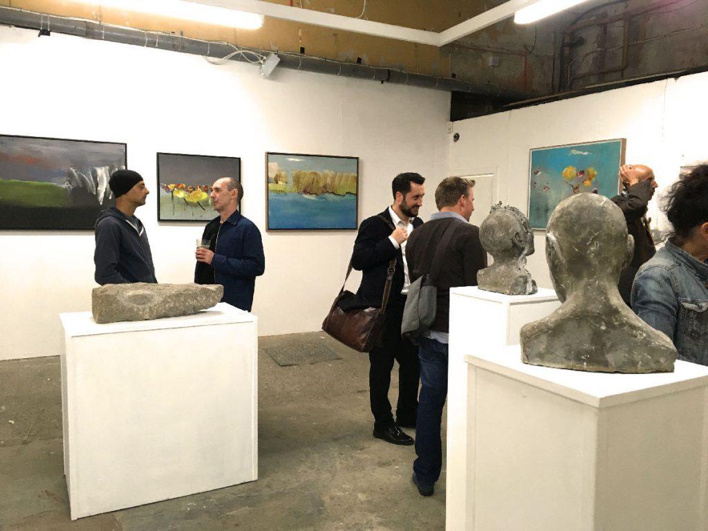 copeland-gallery