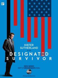 designated-survivor