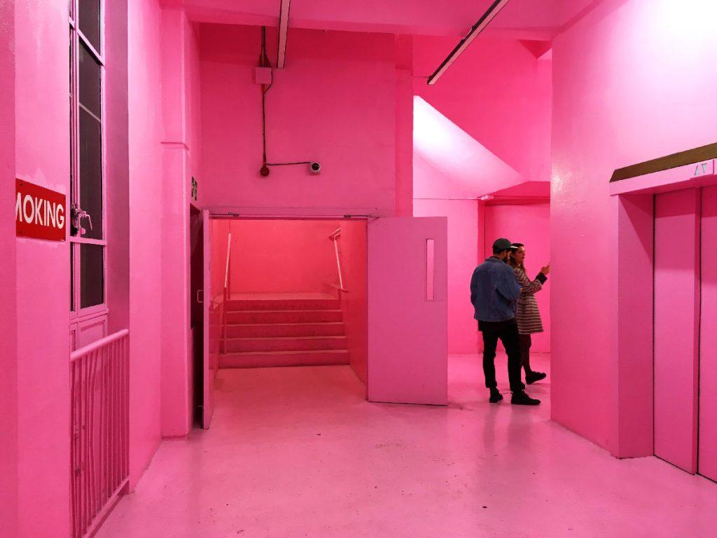 franks-pink