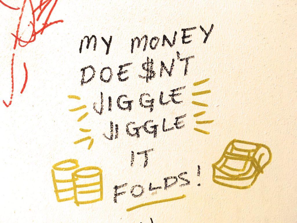 money-jiggle