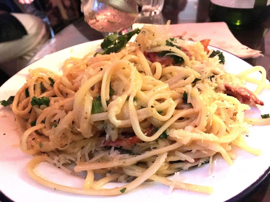 pasta-oh-spaghetti
