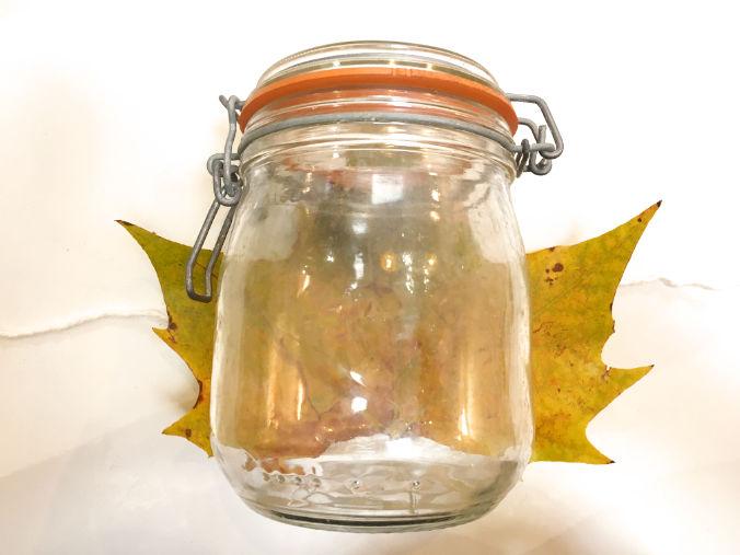 placing-lantern